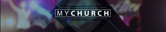 MY_CHURCH_Header